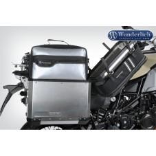 WUNDERLICH BMW Wunderlich Sacoches pour coffres »EVO« 43740-000 Boutique en Ligne