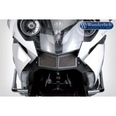 WUNDERLICH BMW Grille de protection pour radiateur d´huile K1600 41180-002 Boutique en Ligne
