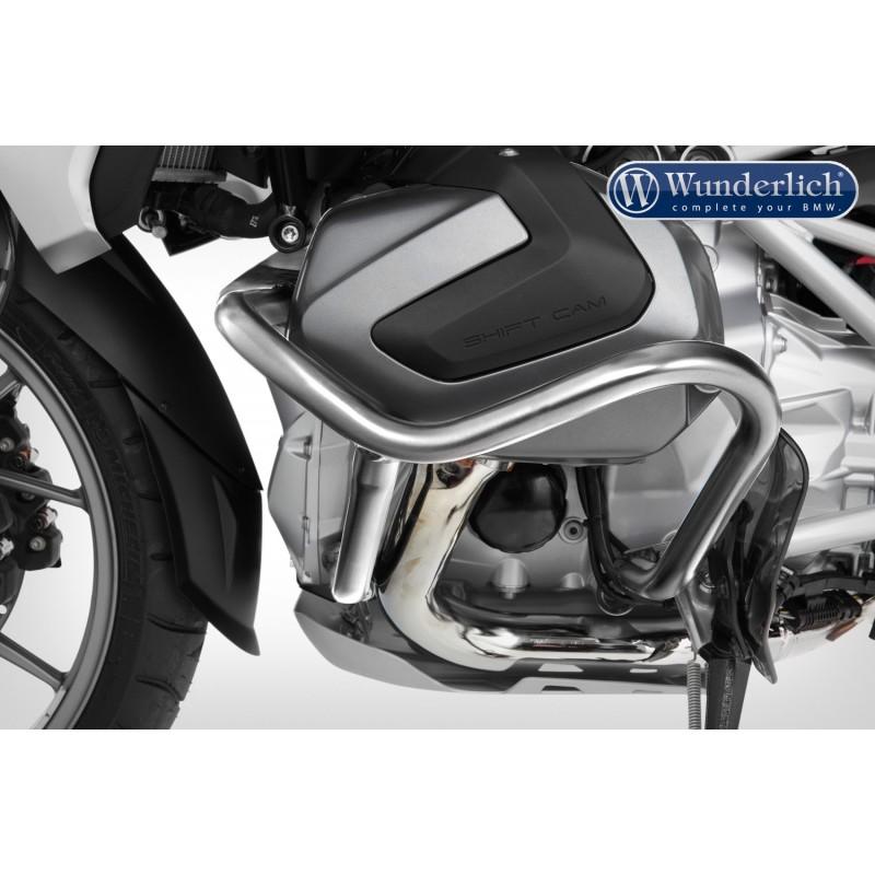 WUNDERLICH BMW Wunderlich Arceau de protection moteur VA 26442-000 Boutique en Ligne