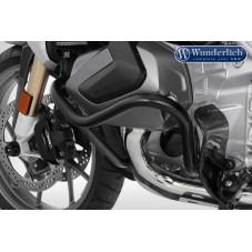 WUNDERLICH BMW Wunderlich Arceau de protection moteur VA - noir 26442-202 Boutique en Ligne