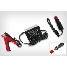 WUNDERLICH BMW Chargeur de batterie BAAS BA 80 23990-000 Boutique en Ligne