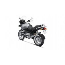 WUNDERLICH BMW AKRAPOVIC TITANIUM R1150GS/GS Adv 1811-3202 Boutique en Ligne