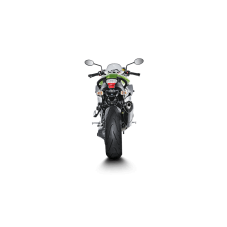 WUNDERLICH BMW AKRAPOVIC RACING LINE CARBON K1300R/S 1810-1801 Boutique en Ligne