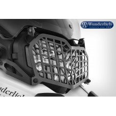 WUNDERLICH BMW Grille de protection de phare repliable Wunderlich 25851-002 Boutique en Ligne