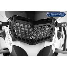 WUNDERLICH BMW Grille de protection de phare repliable Wunderlich 25851-002 Boutique en Ligne