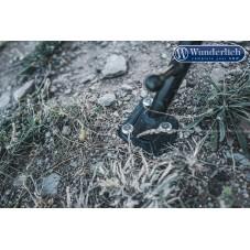 WUNDERLICH BMW Wunderlich-Extension pour béquille latérale 25855-002 Boutique en Ligne