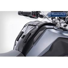 WUNDERLICH BMW Support Wunderlich pour sacoche de réservoir Elephant 20620-100 Boutique en Ligne