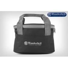 WUNDERLICH BMW Sac isotherme Wunderlich - noir 20861-002 Boutique en Ligne