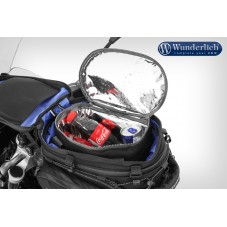 WUNDERLICH BMW Wunderlich Sac isotherme 20861-002 Boutique en Ligne
