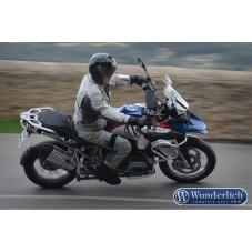 WUNDERLICH BMW Protection cache-moyeu 42150-003 Boutique en Ligne