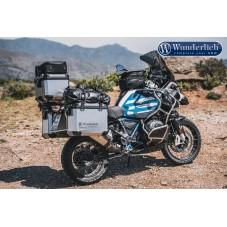 WUNDERLICH BMW Wunderlich Protection cache-moyeu 42150-002 Boutique en Ligne