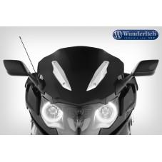 WUNDERLICH BMW Wunderlich Bulle de carénage »CRUISE« - noir 35380-403 Boutique en Ligne
