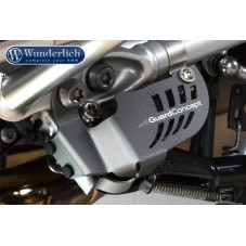 WUNDERLICH BMW SwitchGuard 44680-001 Boutique en Ligne