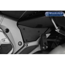 WUNDERLICH BMW Wunderlich carénage supplémentaire K 1600 GTL (2017-) 35420-202 Boutique en Ligne