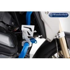 WUNDERLICH BMW Phares supplémentaires ATON pour pare-cylindres - argent 28380-101 Boutique en Ligne