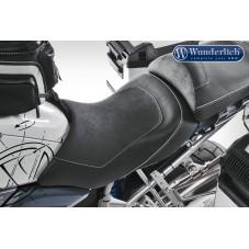 WUNDERLICH BMW Selle conducteur »AKTIVKOMFORT« - standard 25630-020 Boutique en Ligne