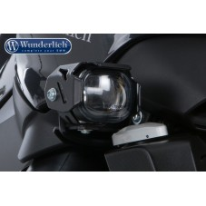 WUNDERLICH BMW Phare additionnel à LED Wunderlich »MICROFLOOTER« R 1200 R LC 28364-002 Boutique en Ligne