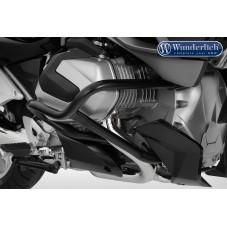 WUNDERLICH BMW ARCEAU DE PROTECTION MOTEUR POUR R 1250 RT - NOIR 20381-002 Boutique en Ligne