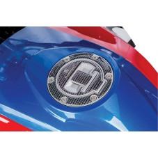 WUNDERLICH BMW Revêtement protecteur pour réservoir - look carbone 28950-101 Boutique en Ligne
