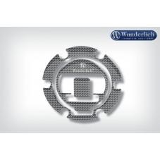 WUNDERLICH BMW Wunderlich Revêtement protecteur pour réservoir 28950-101 Boutique en Ligne