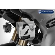 WUNDERLICH BMW Phares LED ATON R1200GS LC / R1250GS - ARGENT 28360-211 Boutique en Ligne