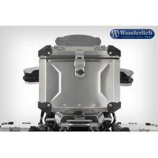 WUNDERLICH BMW Wunderlich Topcase »EXTREME« - Aluminium 30167-400 Boutique en Ligne
