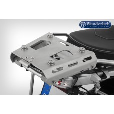 WUNDERLICH BMW Wunderlich Porte top-case »EXTREME« R 1200/1250 GS LC Adventure 30167-202 Boutique en Ligne