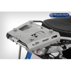WUNDERLICH BMW Platine Topcase »EXTREME« F 750 / 850 GS 30167-203 Boutique en Ligne