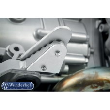 WUNDERLICH BMW Wunderlich Extensions de leviers de frein 26220-001 Boutique en Ligne