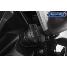WUNDERLICH BMW Wunderlich Double-prise USB 45011-000 Boutique en Ligne