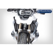 """WUNDERLICH BMW Protection de radiateur à eau Wunderlich """"EXTREME"""" 42380-000 Boutique en Ligne"""