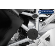 WUNDERLICH BMW Wunderlich Cache-douilles 5 pièces 42746-002 Boutique en Ligne