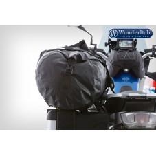 WUNDERLICH BMW Rack Pack Wunderlich Edition 25180-102 Boutique en Ligne