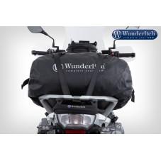 WUNDERLICH BMW Sac Wunderlich Edition - noir 25180-102 Boutique en Ligne