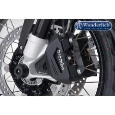 WUNDERLICH BMW Protection de capteur ABS 41981-002 Boutique en Ligne