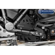 WUNDERLICH BMW Wunderlich Protection démarreur 42980-002 Boutique en Ligne