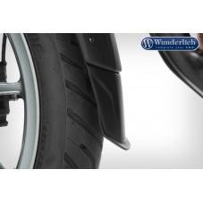 WUNDERLICH BMW Bavette garde-boue »EXTENDA FENDER« - noir 27810-300 Boutique en Ligne