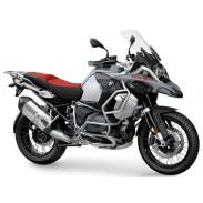 Accessoires - R 1250 GS + Adventure  Wunderlich en FRANCE